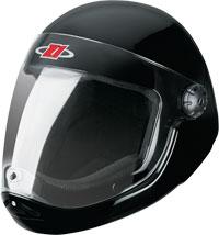 Parasport Z1 Skylight Para Gear