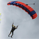 NZ Aerosports Icarus