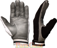 SUMMER SKYDIVING GLOVES