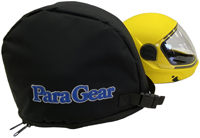 PG SKYDIVING HEADGEAR BAG