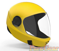 SALE - COOKIE G3 YELLOW